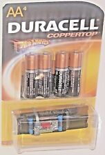 Hot Wheels Real Rider Duracell-ECTO1 Limited Edition Hot Wheels  Real Rider 1/25