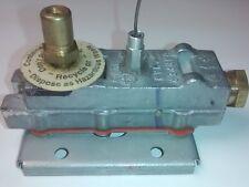 Whirlpool Harper Wyman 5817H0003G Whirlpool 4157094 Oven Safety Gas Valve 5817G