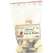 SEEFELDER Salz+Pfeffer KDA 100 g PZN 7472989