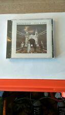 Tyla Gang - Moonproof CD (Mystic MYS CD 166) NEW SEALED