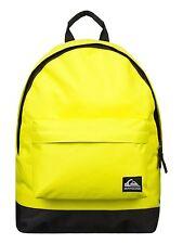 Quiksilver Men's Backpacks