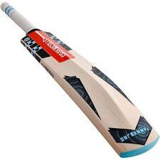 Gray Nicolls Cricket Bats
