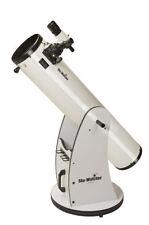Sky-Watcher Telescopes