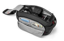 Pro Z5U camcorder bag for Sony MF3 PMW 100 200 NX5P FS100U AX1 AX2000 FX7 FX1