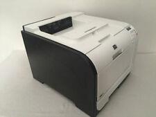 Impresoras A4 (210 x 297 mm) 20ppm para ordenador con impresión a color