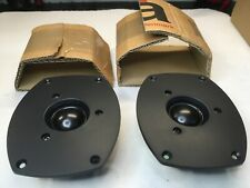 TANNOY REPLACEMENT TWEETER FOR MERCURY M1 M2 & M3 TANNOY REVEAL