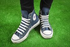 CONVERSE All Star Chucks High M9622 Klassiker/Sneaker Gr.EUR 35 - 41.5 +Geschenk