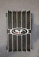 Rockford Fosgate PUNCH Amp 150S