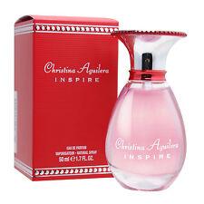 Christina Aguilera-inspirar-Eau de Parfum Spray 50ml