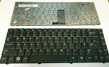 NEW SAMSUNG NP- R519 NP-R518 SERIES UK LAPTOP KEYBOARD BA59-02586A CNBA5902581A