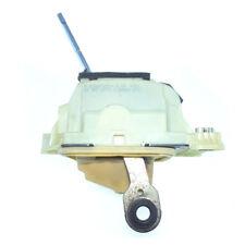 Schaltung Automat Schaltkulisse A2032675524 MERCEDES 24 Monate Garantie