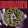 SOUNDGARDEN BADMOTORFINGER A&M RECORDS LP VINYLE NEUF NEW VINYL LP REISSUE