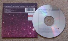 Tori Amos - Professional Widow (It's Got To Be Big) - CD Single