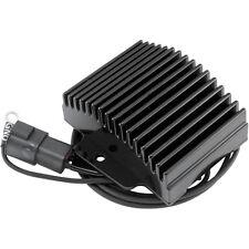 Régulateur Alternateur Cycle Électrique Harley Flt / FLHT / FLHR / Fltr 02-03