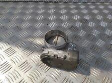 Audi A8 D3 3.2 FSI V6 Throttle Body Drosselklappe 078133062C