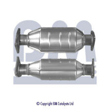 CATALYTIC CONVERTER / CATTYPE APPROVED  FOR ROVER BM90072H EURO 2