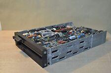 Tandon TM 848-02 Assy 210102-001 8 inch 1.2 MB Internal Floppy Disk Drive, Rare