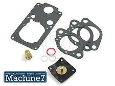 Classic VW Beetle Carburettor Rebuild Kit Empi/Solex/Kadron 40s & 44s Per Carb