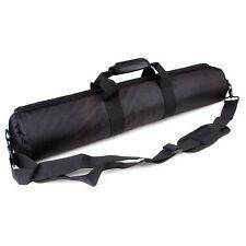 75 cm 29.5'' Photography Camera light stand Tripod umbrella Carring Case Bag Pad