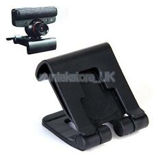 Mounting Clip for PS-Eye Camera PlayStation PS3 MOVE