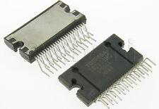 original btl in electronic components \u0026 semiconductors ebaytb2903hq original new toshiba 4 channel btl audio amplifier integrated circuit