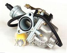 New Carburetor Honda NX125 NX 125 CARB  1988-1990