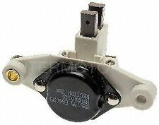 Standard Motor Products VR179 New Alternator Regulator