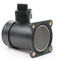 New Mass Air Flow Sensor Meter MAF fit 00-02 Nissan Sentra 1.8L 0280218152