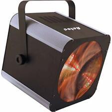 Antoc Nyx LED Flower Licht-Effekt Musik DJ Equipment Bühnenbeleuchtung
