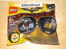 LEGO 5004929 Batman Movie Battle Pod Rare Tuxedo NEW