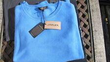Jaeger Women's Cashmere Plus Size Clothing