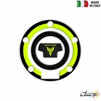 ADESIVO TAPPO BENZINA RESINA FLUO FOR MT09/MT09 ABS 2013-2019