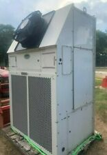 Northern Air Systems Air Conditioner Model V180wmaeb1shb00 Used Untested