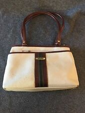 HANDBAG PURSE WOMEN'S VINTAGE