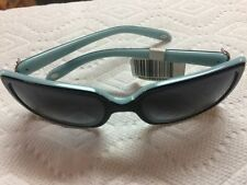 d19c4ca5a551 Tiffany   Co. Gradient Rectangular Sunglasses for Women for sale
