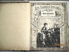 PIANO  -  PARTITIONS SIGNEES DE L'EDITEUR -  REF. 2