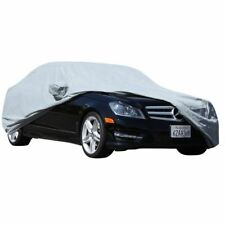 XtremeCoverPro Car Covers Ready fit for MINI COOPER COUNTRYMAN 2016~2017