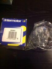 ABS Sensor PEUGEOT 407: InterMotor; 60083