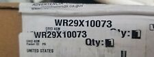 Ge / Whirlpool Ice Maker Grid Cutter. For Ice machines. Brand New. Wr29X10073