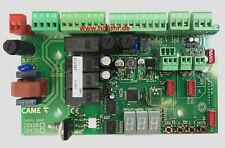 CAME RICAMBIO controllo: zbx7n, Alt: zbx74/78 per bx74, bx78, BX-A....