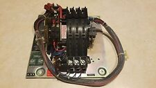 Asco 940370 Automatic Transfer Switch 480/277 Volt - Used
