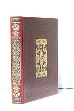 EDITIONS JEAN DE BONNOT - GRAND FORMAT - GIACOMO CASANOVA - HISTOIRE DE MA FUITE