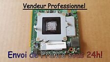 Carte Graphique Nvidia Geforce 9500M 512Mb Acer Aspire 5920G 6920G 6930G 6935G