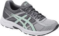 Asics Gel Contend 4 Womens Running Shoe (B) (9667)
