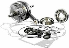 2003-2004 Honda CR125R Dirt Bike Wiseco Complete bottom end rebuild kit