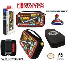 Pdp Housse Deluxe Mar Kart Swi Switch 500-046