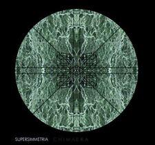 SUPERSIMMETRIA Chimaera CD 2012 LTD.300