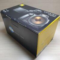 Nikon COOLPIX P1000 Digital Camera Genuine _