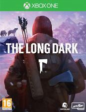 The Long Dark XBOX ONE IT IMPORT ALTRI