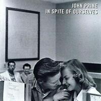 John Prine - In Spite Of Ourselves (NEW VINYL LP)